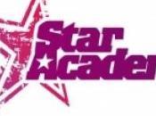 Star Academy l'album Dominique (saison sortira-t-il jour