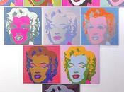 """Marilyn-Pop"""