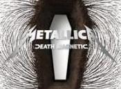 Lars Ulrich leader Metallica devient propre pirate