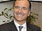 L'Italie retire Durban l'ONU