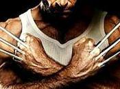 X-Men Origins Wolverine bande-annonce images