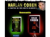 Vous aimez Harlan Coben vous gagner livre