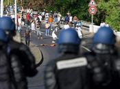 travailleurs guadeloupe martinique grève générale [ana/twitter #10]