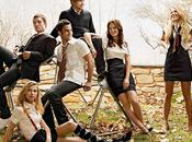 Gossip Girl 2009 VRAK.TV