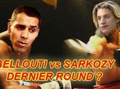 L'affaire Scooter Jean Sarkozy Belloutti, dernier round