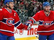 Canadiens Montréal vont prendre main