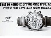 marque montres machiste