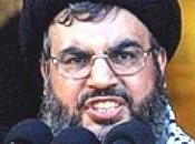 Mossad Faquih, l'espion embarasse Jérusalem