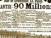 """plus ancienne compagnie française d'assurances Nationale"""""""