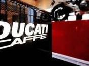 Ducati Caffè Roma