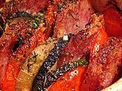 Mini-tians legumes saucisse morteau