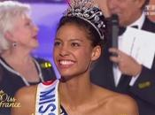 Endemol laisserait plus place vote public pour Miss France