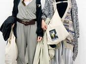Nedra Anne-Sophie Paris, Palais Tokyo