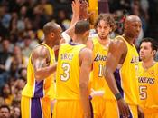 Wolves Lakers (06.03.2009)
