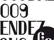Fiac 2009, Foire internationale l'art contemporain.
