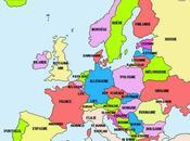 élections européennes passionnent foules c'est bien dommage
