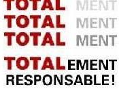 Suppressions postes dans groupe Total
