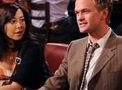 Your Mother proche renouvellement, deux saisons plus pour Bang Theory