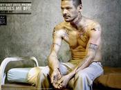Parrain prison