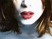 nouvelle carrière pour Shirley Manson