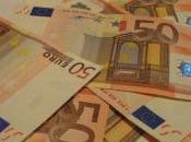 France secteur l'édition épargné crise