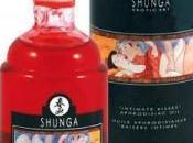 Nouveau Baiser Intime Shunga