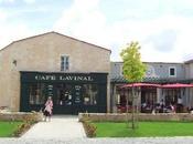 Café Lavinal Bages (Médoc)