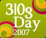 Blog 2007, comment faire plein découvertes