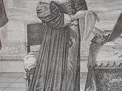 Edits Louis XIII imposant français mode plus sobre.