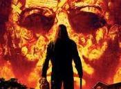 Zombie fait revivre Serial Killer d'Halloween