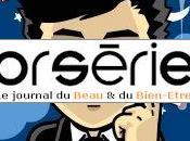 Rédacteur pour ORSERIE Clarins