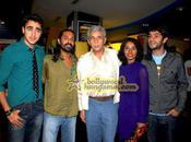 [PHOTOS] Imran Khan Barah Aana premiere
