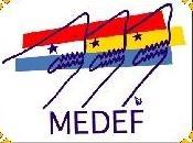 MEDEF tente contourner droit d'accès retraite