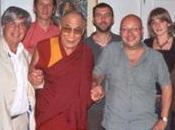 """Tibet, mensonge chinois France"