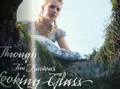 "premer aperçu ""Alice"" Burton"