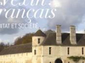 revue pour découvrir Vexin Français Normand