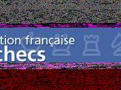 L'interview vidéo exclusive Jean-Claude Moingt, Président Fédération Française Echecs