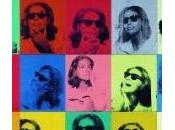 Exposition Andy Warhol Grand Palais