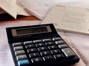 fraudeurs fisc belge pour milliards seulement