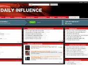 Ogilvy lance univers netvibes pour professionnels marketing