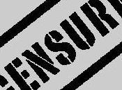 """fait peur """"Son blog déclenche enquête police"""""""