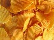 Chips statistiques ethniques