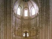 Saint Germer