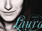 Laura Pausini marier