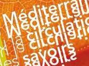 Méditerranée circulation savoirs