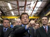 Impôts «Monsieur Moi» l'Elysée sarkonne encore