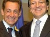 Barroso libéraux s'entraident.