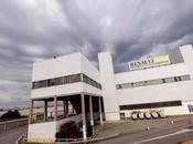Renault «relocalise» emplois Flins… Envoyons paître ultralibéraux Bruxelles