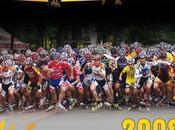 2ème étape Grand prix Bourgogne Gevrey (21)