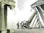 Risques souverains grande inconnue chiffrage renflouements
